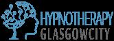 Hypnotherapy Glasgow city